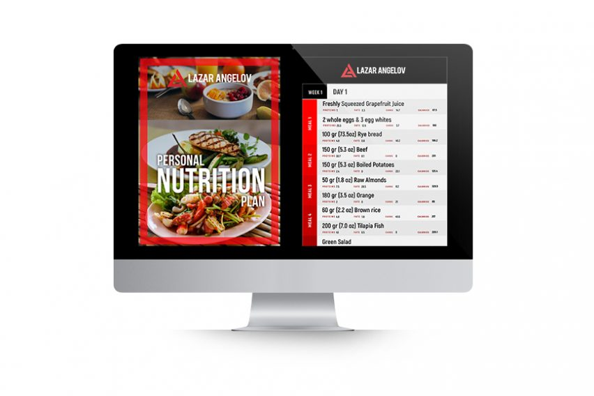 personal-nutrition-plan-1