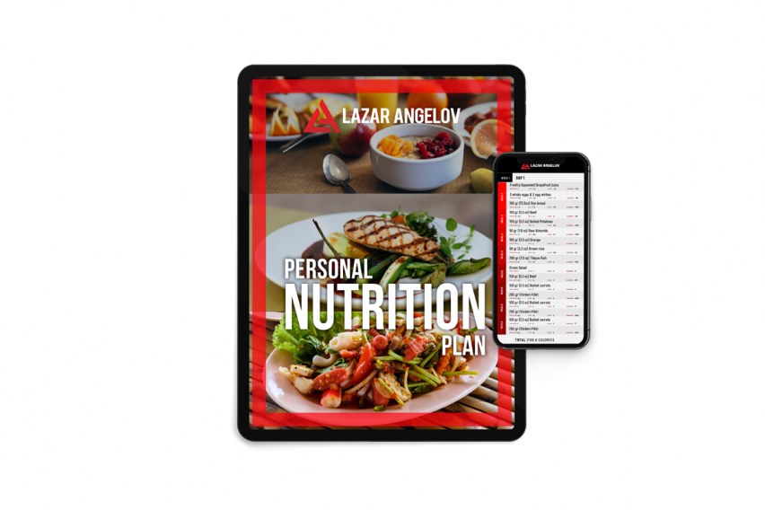 personal-nutrition-plan-3