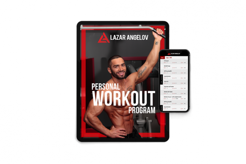 personal-workout-program-3