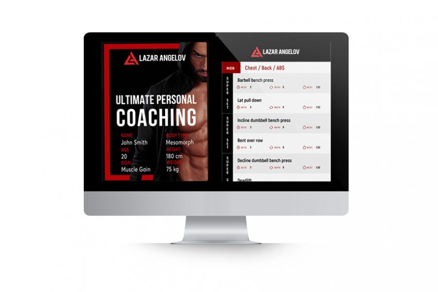 ultimate-personal-coaching-1