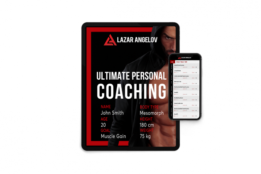 ultimate-personal-coaching-3